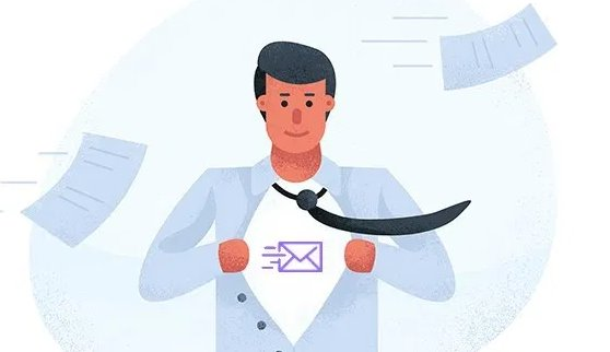 Deadly Email Mistakes
