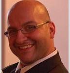 John Komatsoulis