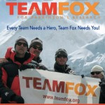 teamfoxmag_cover