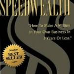 Speedwealth by T Harv Eker.jpg