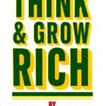 Think and Grow Rich by Napoleon Hill.jpg