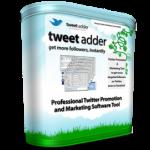 TweetAdder