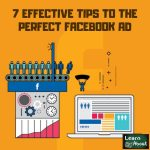 7 tip To The Perfect facebook Ad