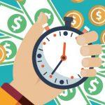 extending credits can help business