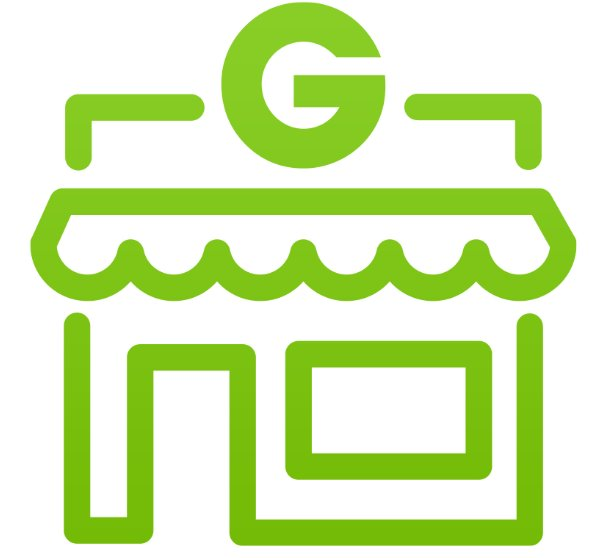 GroupWorks