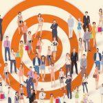 target market finding