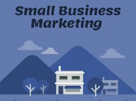 small business marketing Through Facebook