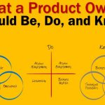 product owner should know
