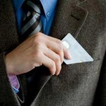 Credit Card Perks for Small Business Owners: 5 Great Ways to Save Money