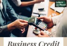 Business Credit Card Perks 5 Great Ways to Save Money