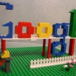 Google Business Tools