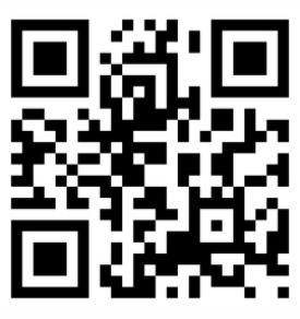 QR Code Readers