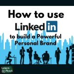 how to use linkedin