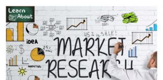 Why Online Market Research is Beneficial to your Business1
