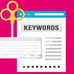 keywords density