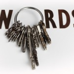Have You Selected The Wrong Keywords?