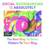 The Best Way To Drive Visitors To Your Blog