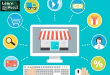 Establishing Your New Business Online
