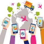 mobile web hosting