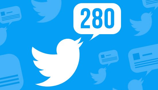 How To Use Twitter as Your Blog's Next Launch Pad