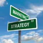 Implementing Marketing Strategies