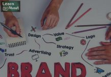 8 Top Tips for Online Branding
