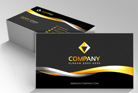 https://learnaboutus.com/designing-business-card-converts-sales.html