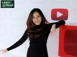how to become a youtube sensation