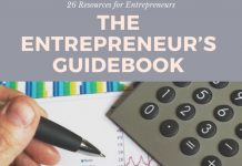 26 Resources for Entrepreneurs