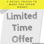 5 Retail Tricks to Make You Spend Money_001