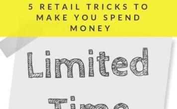 5 Retail Tricks to Make You Spend Money_001