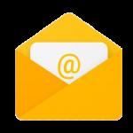 image-of-an-envelope