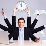 Productivity Tips for Small Business