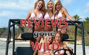 Writing Bad Reviews