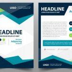business leaflet