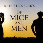of mice nad men