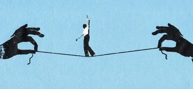 Brand-Trust-Success-Failure