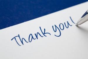 Awesome Customer Testimonials