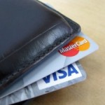 Fund-Successful-Business-With-Credit-Card