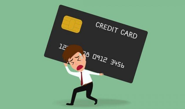 Fund a Successful Business With Your Credit Card