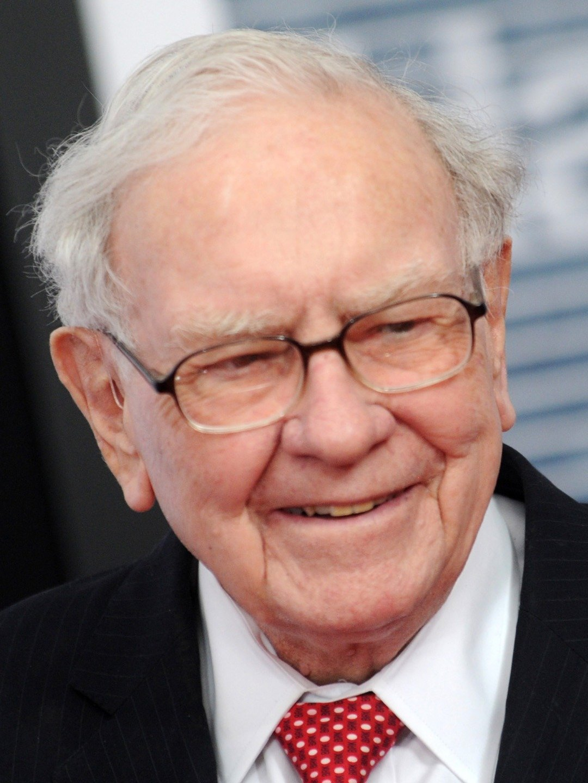 Business Lessons From Warren Buffett