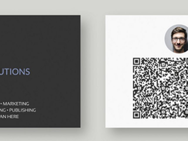 Creative Marketing Uses For QR Codes