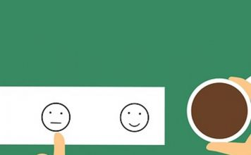 how to increase feedback of online surveys