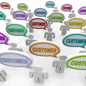 The Art of Growing Your Customer Base