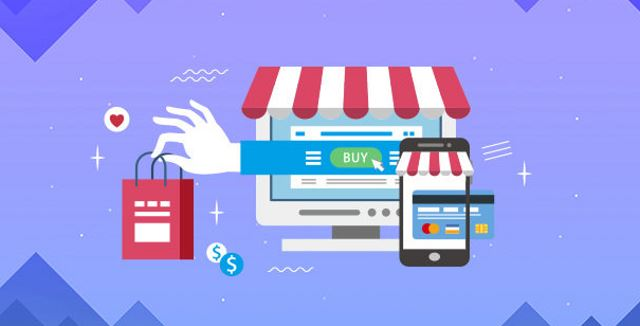 marketing your store online