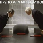 7 Tips to Win Negotiations