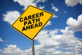 9 Ways to Make Your Company More Appealing to Job Seekers