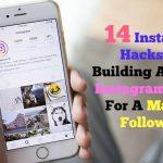 14 Instagram Hacks