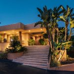 Motley Crue drummer Tommy Lee drops price again on his home sweet home